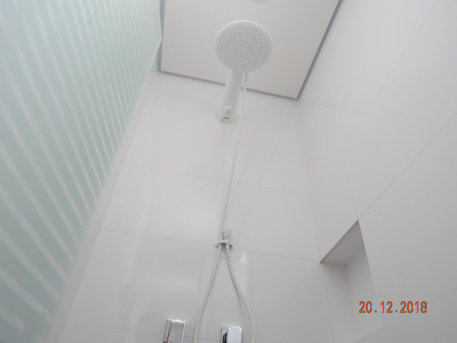 Apartamento À Venda - Perdizes - São Paulo - SP - VENDA0216 - 12