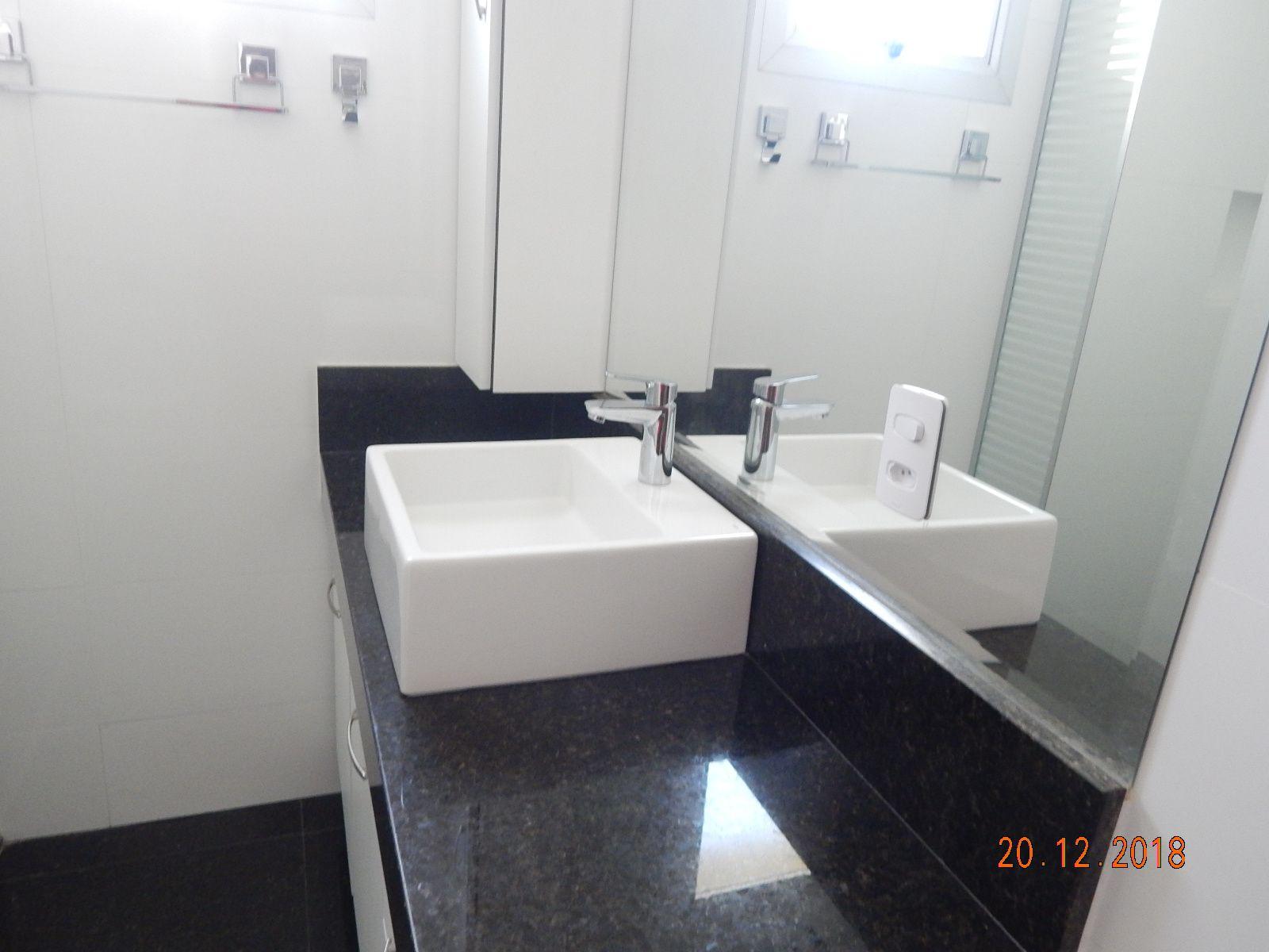 Apartamento À Venda - Perdizes - São Paulo - SP - VENDA0216 - 14
