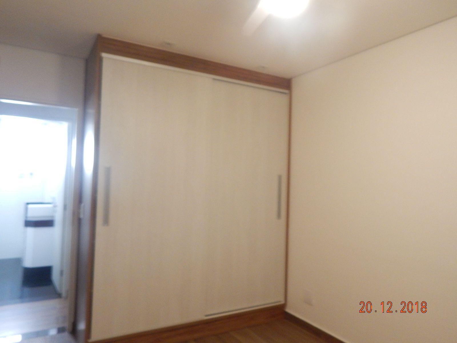 Apartamento À Venda - Perdizes - São Paulo - SP - VENDA0216 - 17