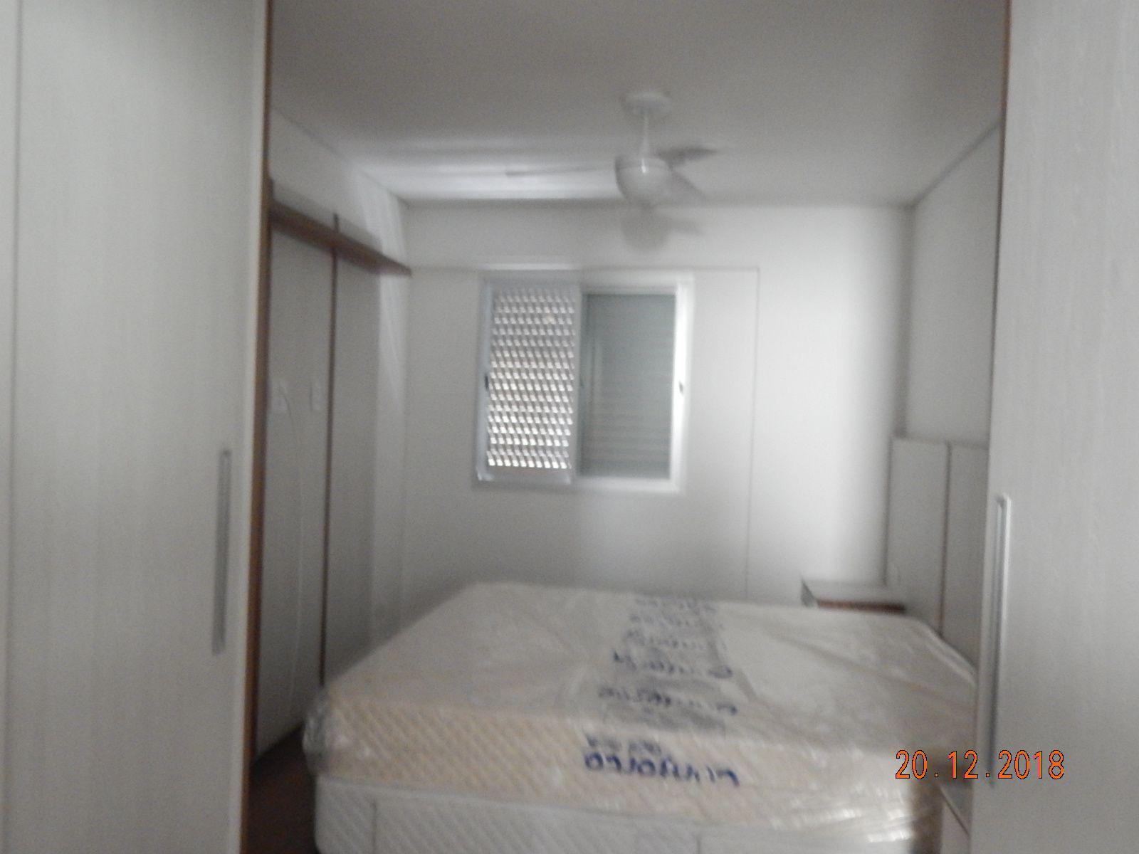 Apartamento À Venda - Perdizes - São Paulo - SP - VENDA0216 - 18