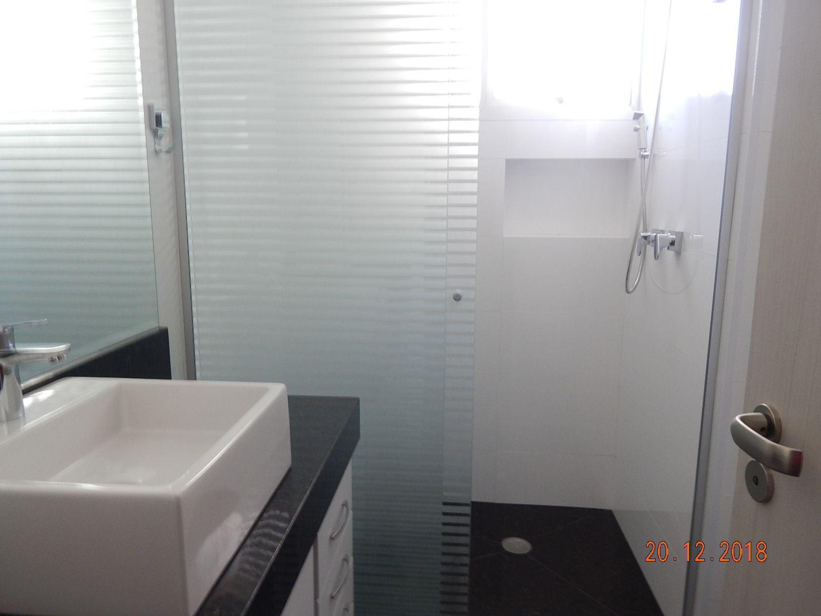 Apartamento À Venda - Perdizes - São Paulo - SP - VENDA0216 - 20