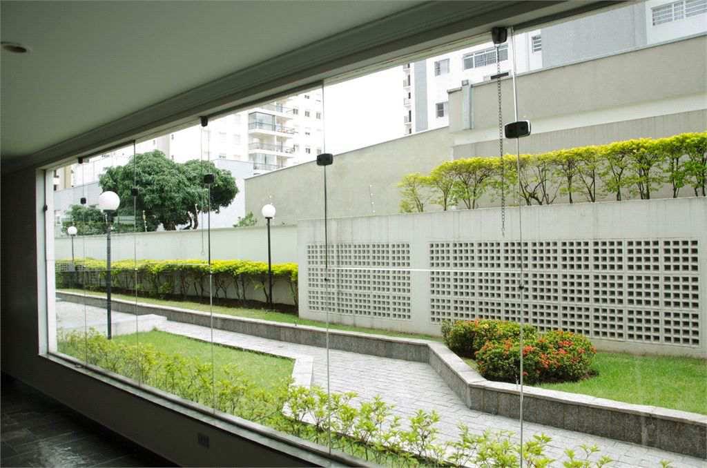 Apartamento Vila Pompéia, São Paulo, SP À Venda, 3 Quartos, 76m² - VENDA0223 - 5