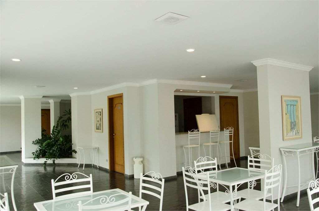 Apartamento Vila Pompéia, São Paulo, SP À Venda, 3 Quartos, 76m² - VENDA0223 - 15