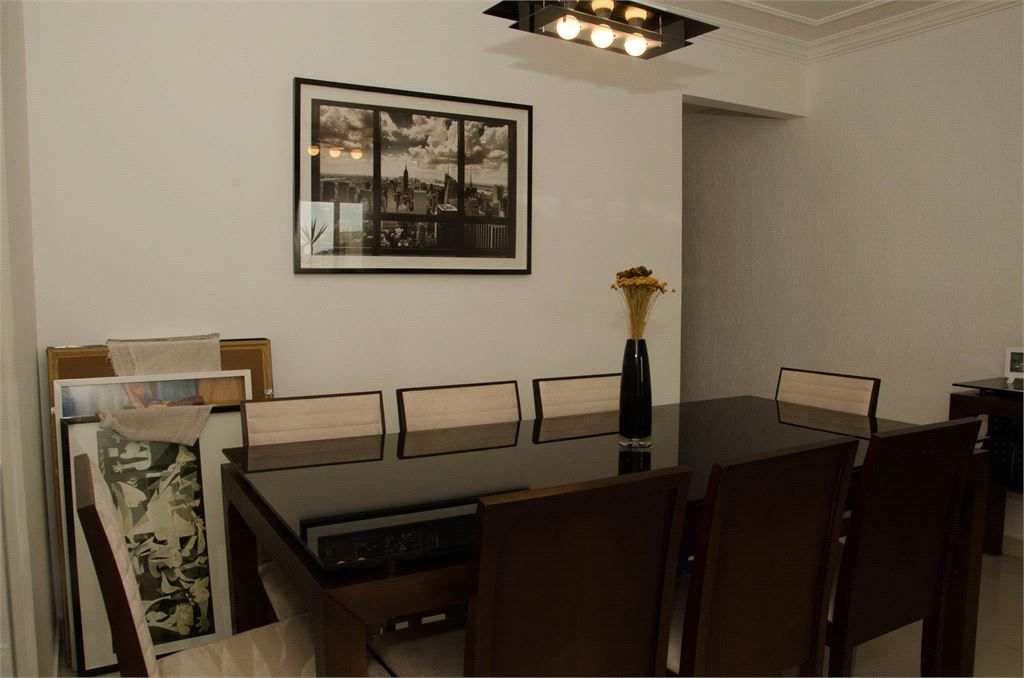 Apartamento Vila Pompéia, São Paulo, SP À Venda, 3 Quartos, 76m² - VENDA0223 - 17