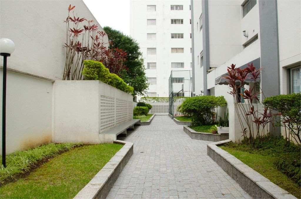 Apartamento Vila Pompéia, São Paulo, SP À Venda, 3 Quartos, 76m² - VENDA0223 - 18