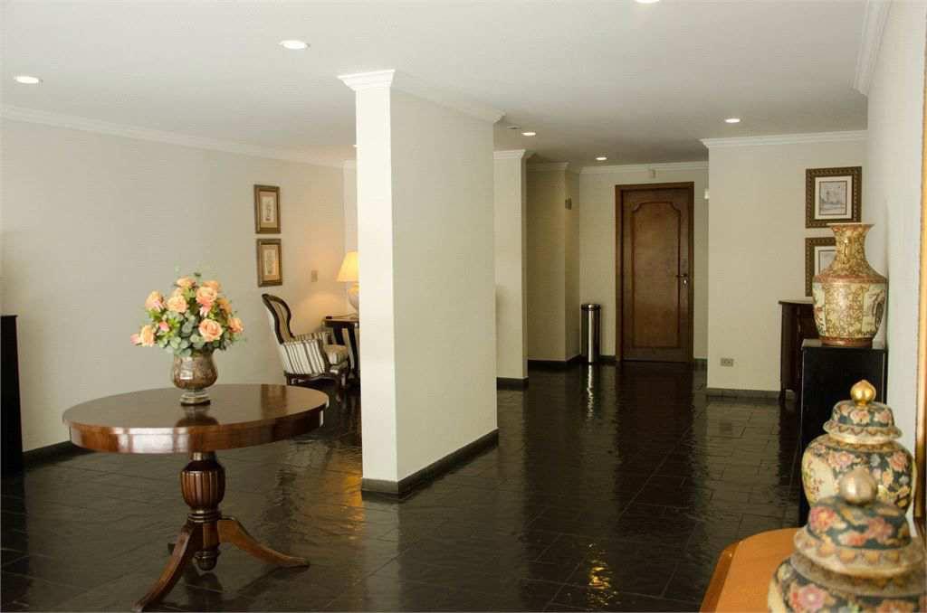 Apartamento Vila Pompéia, São Paulo, SP À Venda, 3 Quartos, 76m² - VENDA0223 - 25