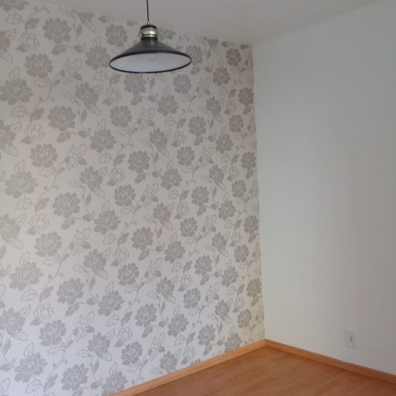 Apartamento À Venda - Vila Anglo Brasileira - São Paulo - SP - AP0229VD - 6