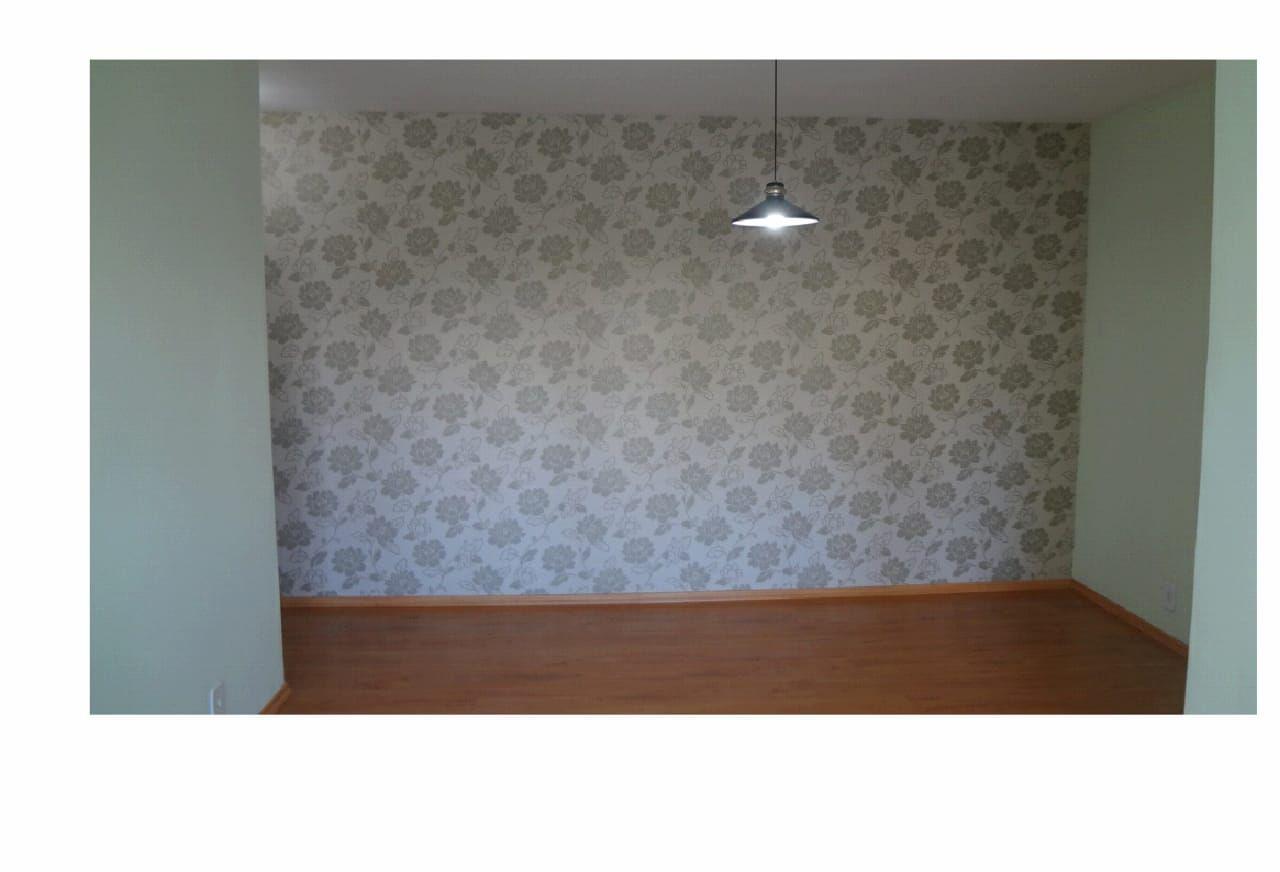 Apartamento À Venda - Vila Anglo Brasileira - São Paulo - SP - AP0229VD - 9