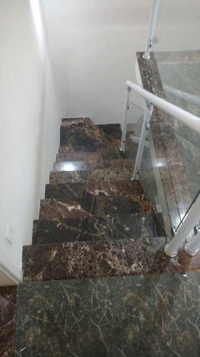 Cobertura Para Alugar - Vila Leopoldina - São Paulo - SP - DUPLEX0241LOCA - 9