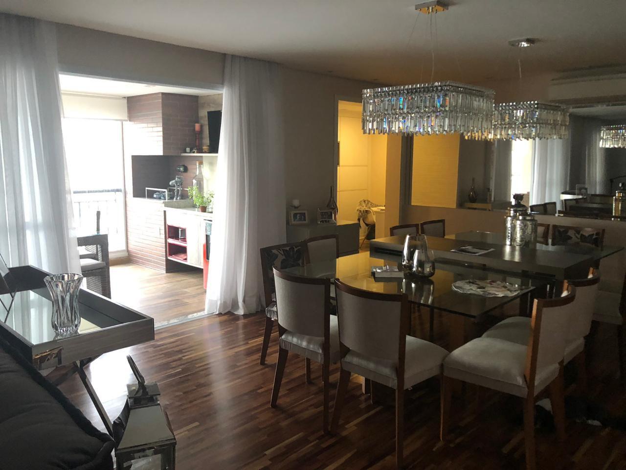 Apartamento Para Venda ou Aluguel - Água Branca - São Paulo - SP - VELO0022MOBI - 1