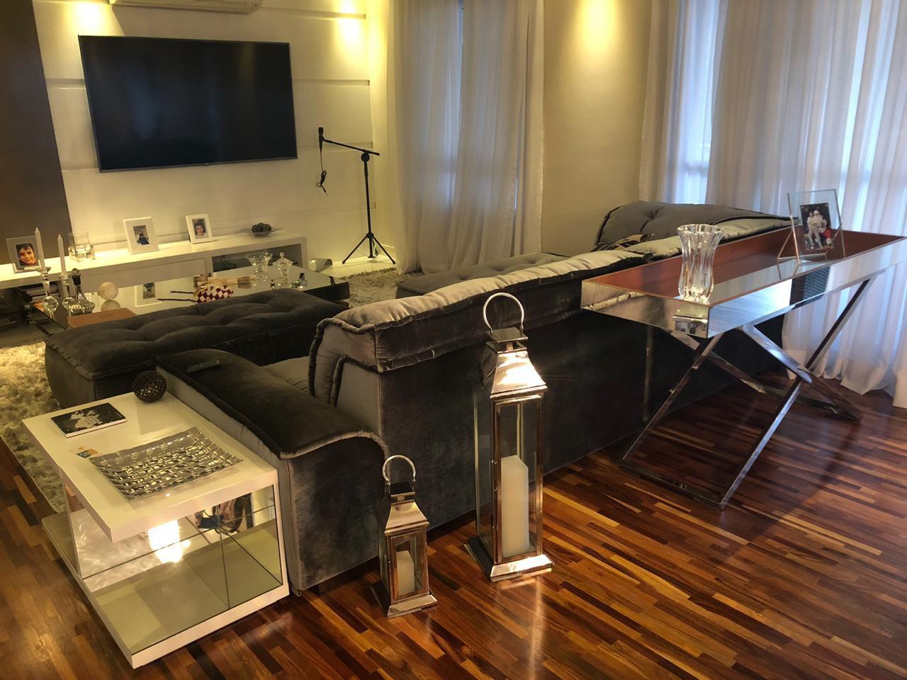 Apartamento Para Venda ou Aluguel - Água Branca - São Paulo - SP - VELO0022MOBI - 2