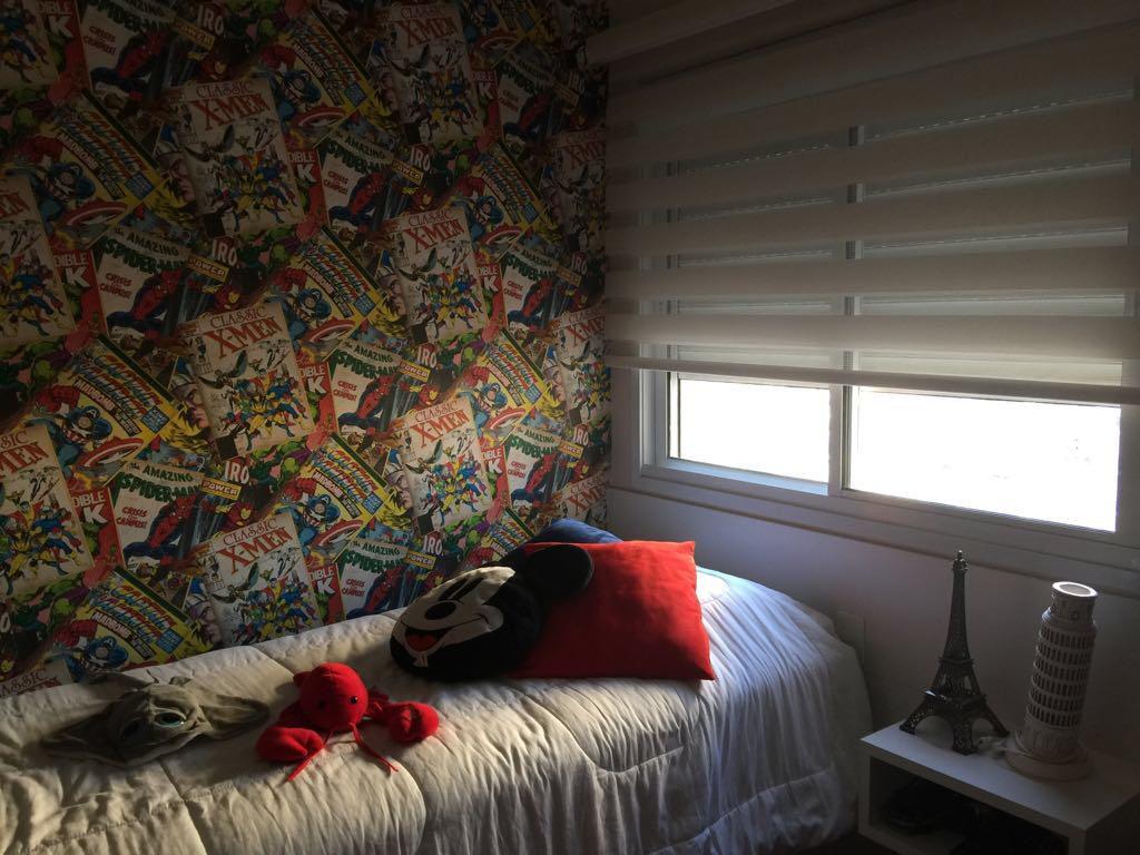 Apartamento Para Venda ou Aluguel - Água Branca - São Paulo - SP - VELO0022MOBI - 4
