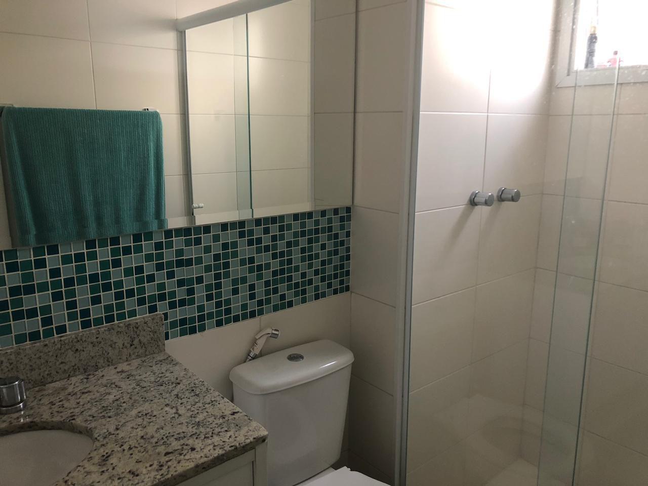 Apartamento Para Venda ou Aluguel - Água Branca - São Paulo - SP - VELO0022MOBI - 5