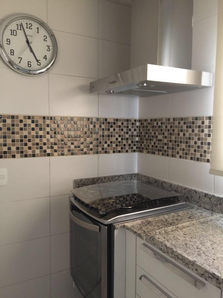 Apartamento Para Venda ou Aluguel - Água Branca - São Paulo - SP - VELO0022MOBI - 6