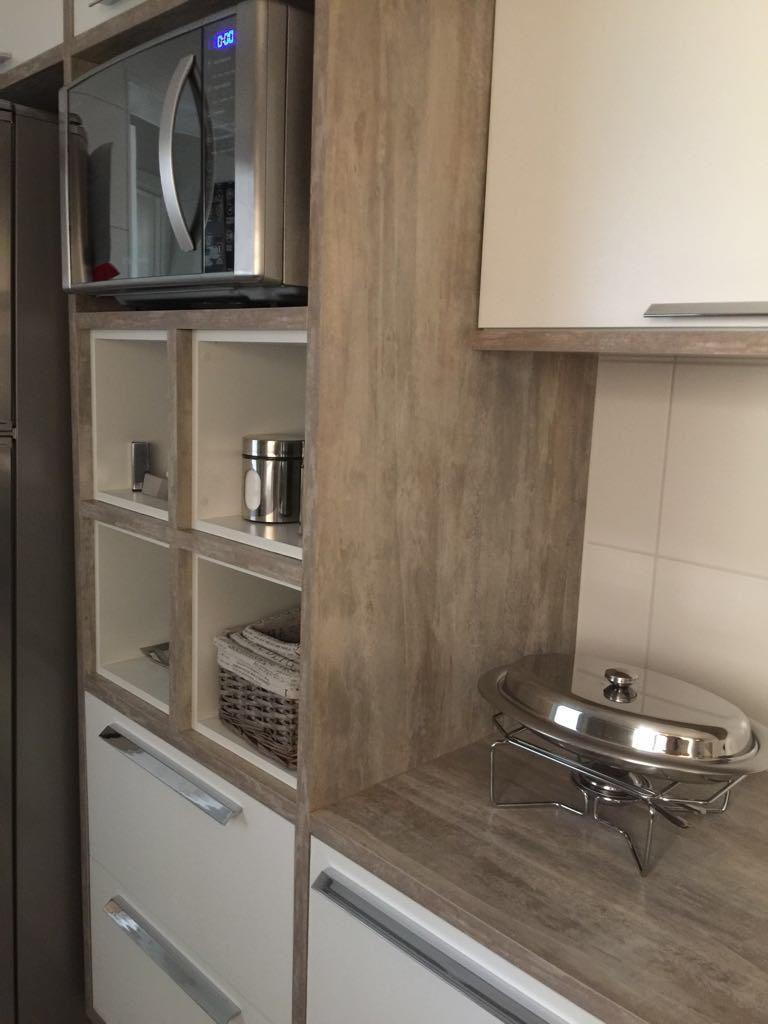 Apartamento Para Venda ou Aluguel - Água Branca - São Paulo - SP - VELO0022MOBI - 7