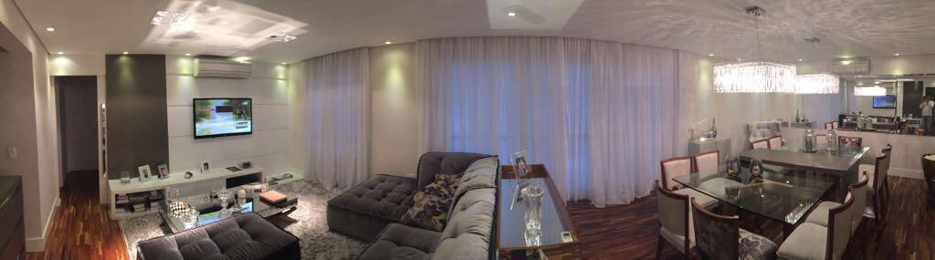 Apartamento Para Venda ou Aluguel - Água Branca - São Paulo - SP - VELO0022MOBI - 9