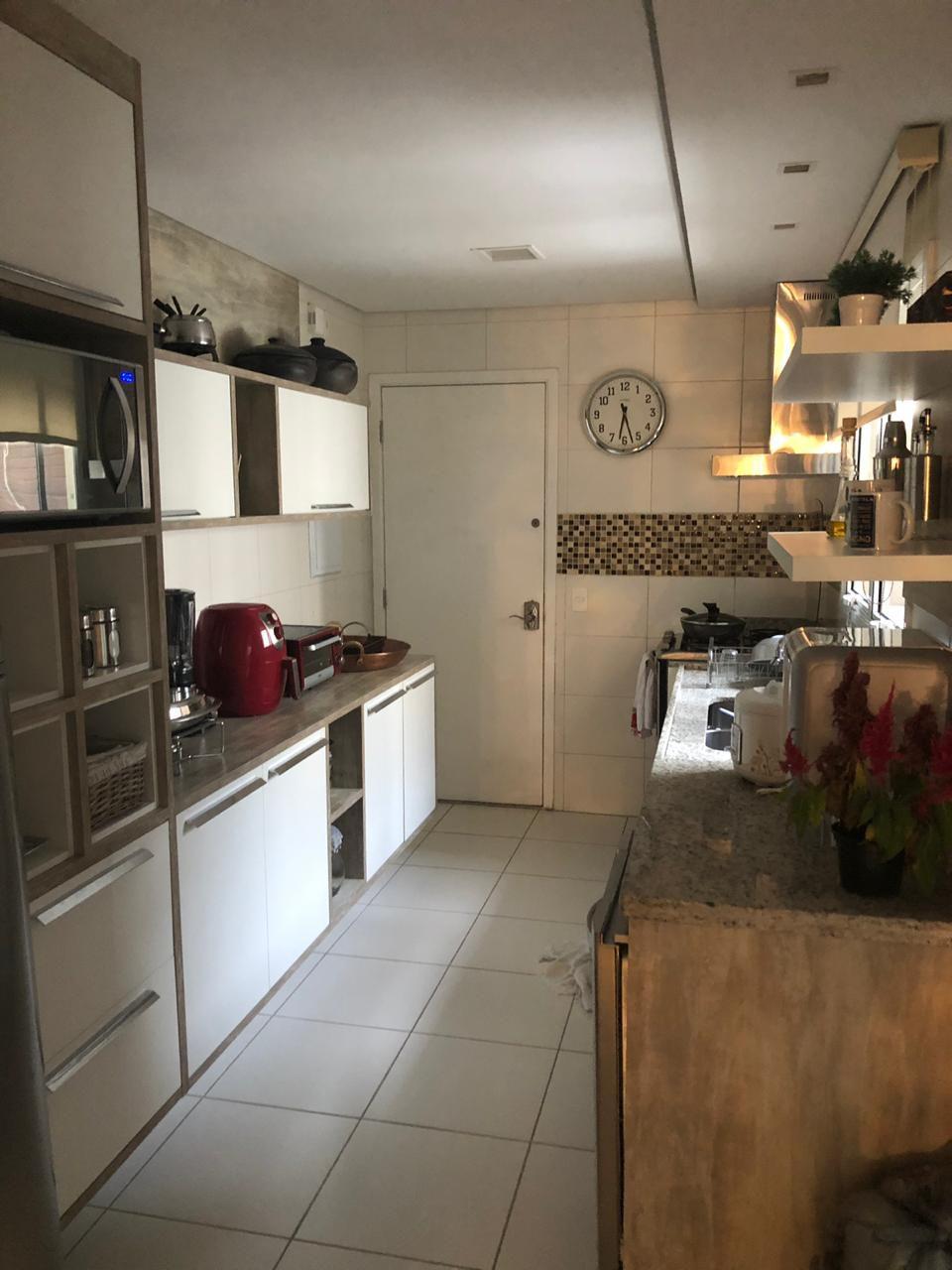 Apartamento Para Venda ou Aluguel - Água Branca - São Paulo - SP - VELO0022MOBI - 10