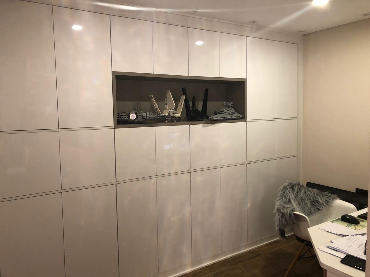 Apartamento Para Venda ou Aluguel - Água Branca - São Paulo - SP - VELO0022MOBI - 13