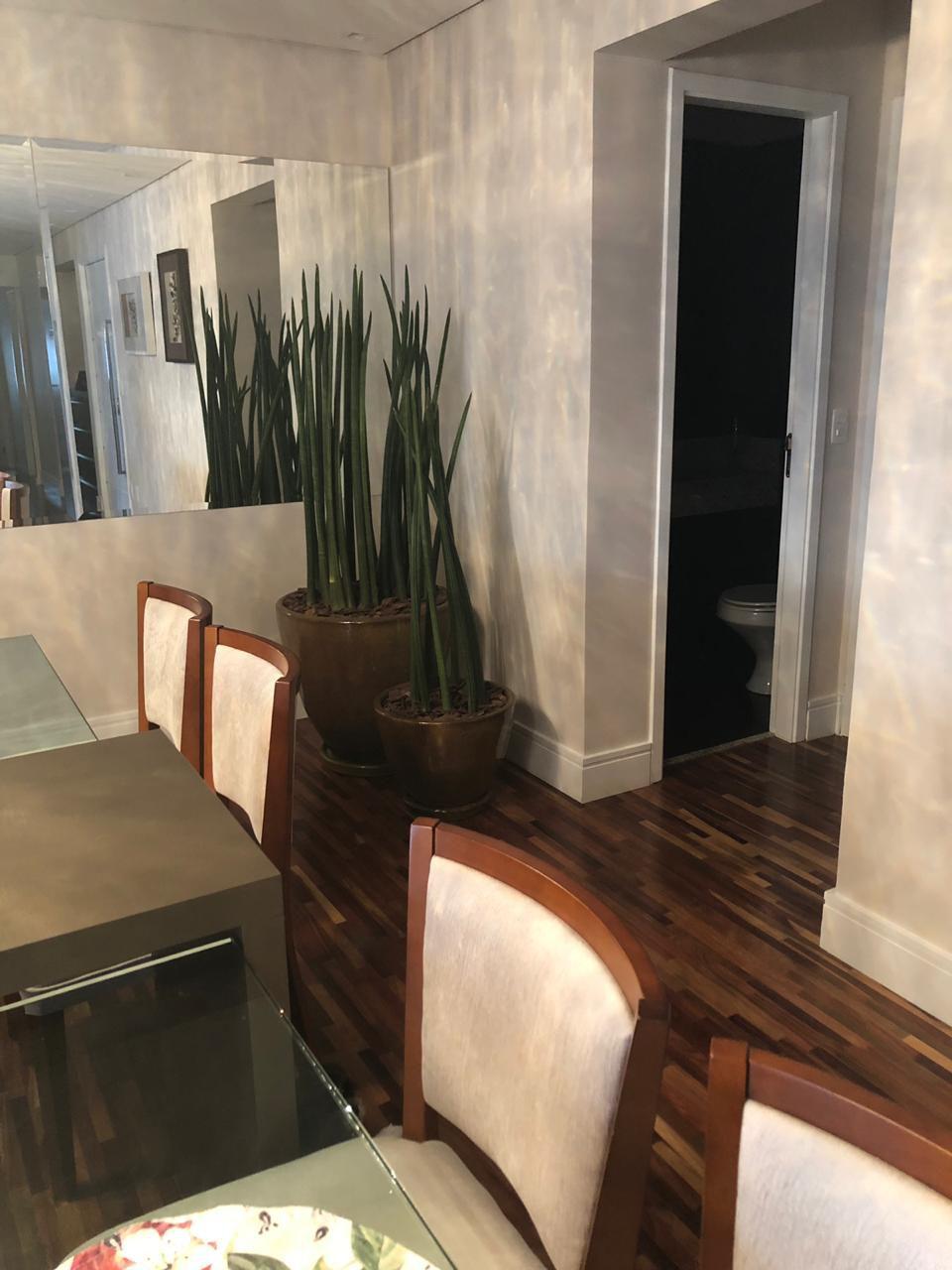 Apartamento Para Venda ou Aluguel - Água Branca - São Paulo - SP - VELO0022MOBI - 14