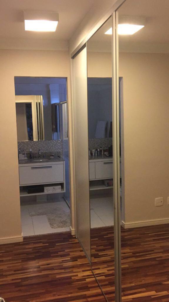 Apartamento Para Venda ou Aluguel - Água Branca - São Paulo - SP - VELO0022MOBI - 17