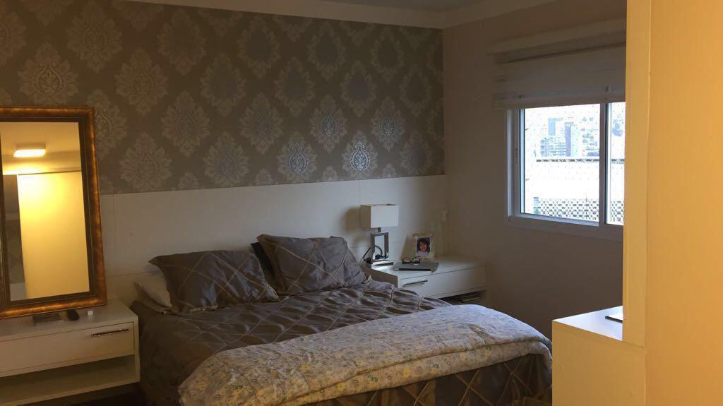 Apartamento Para Venda ou Aluguel - Água Branca - São Paulo - SP - VELO0022MOBI - 18