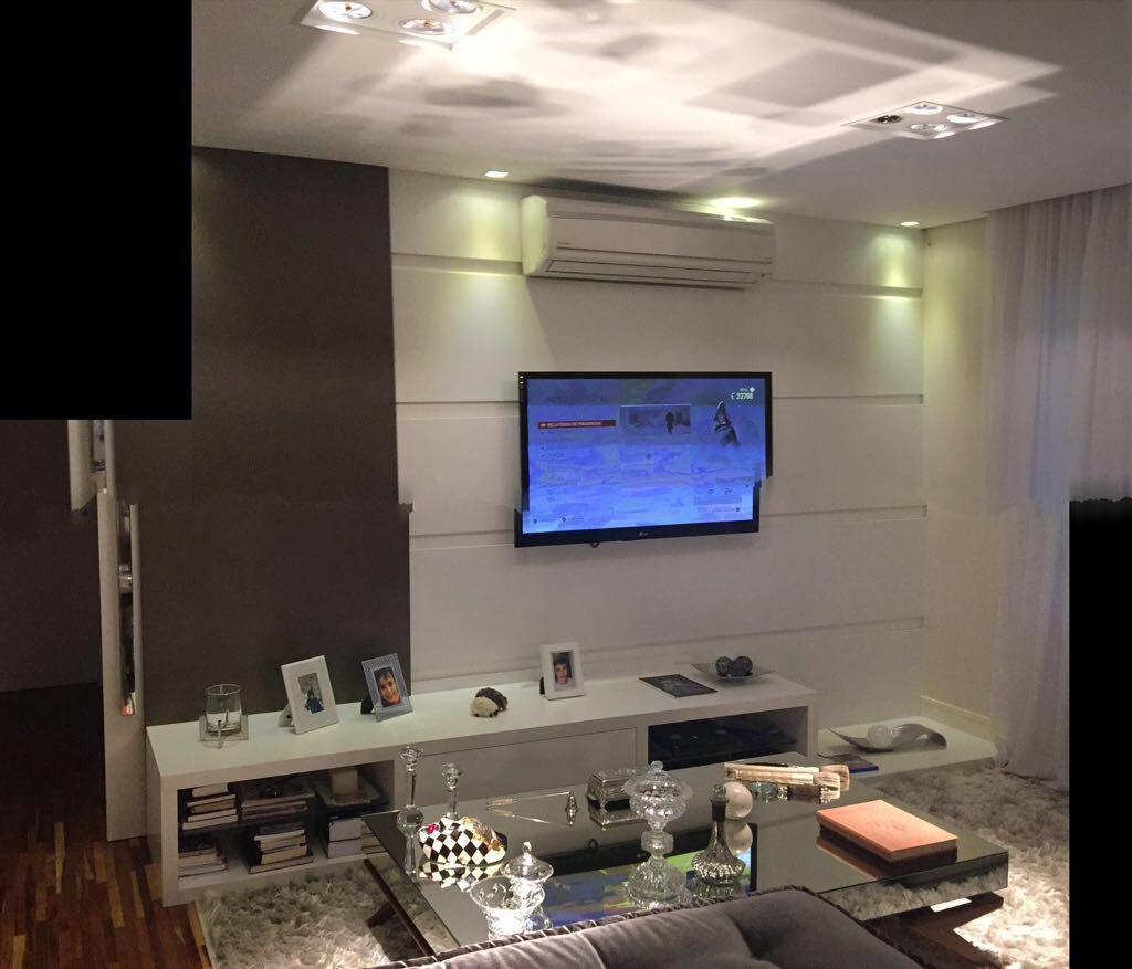 Apartamento Para Venda ou Aluguel - Água Branca - São Paulo - SP - VELO0022MOBI - 19