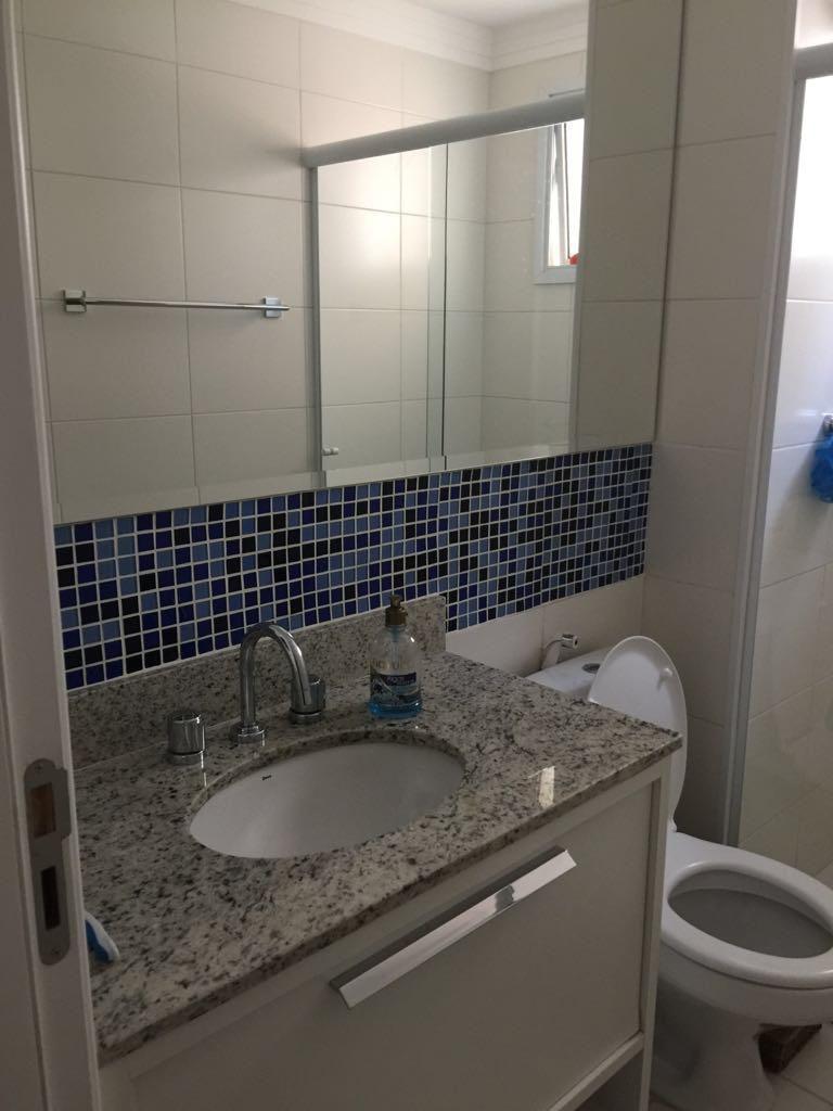 Apartamento Para Venda ou Aluguel - Água Branca - São Paulo - SP - VELO0022MOBI - 20