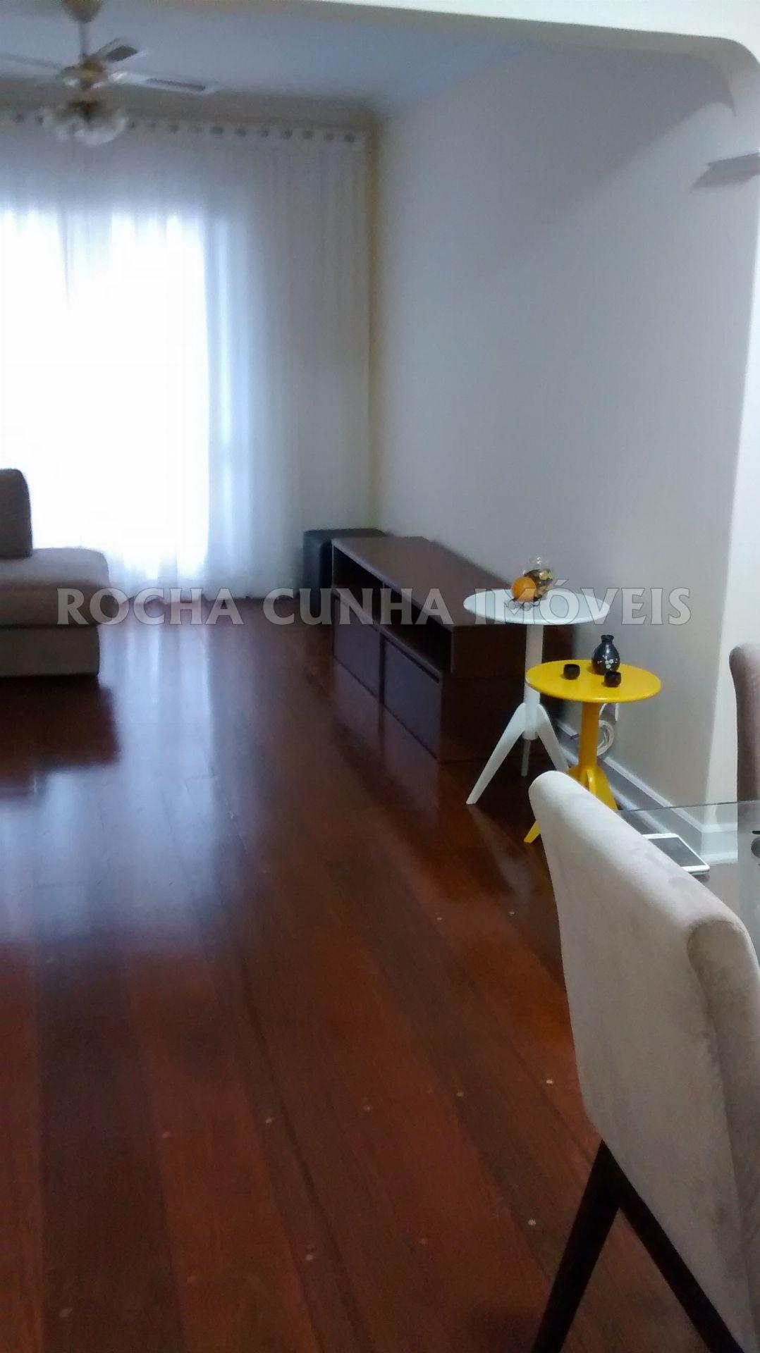 Apartamento Para Alugar - Perdizes - São Paulo - SP - AP0271MOBI - 5