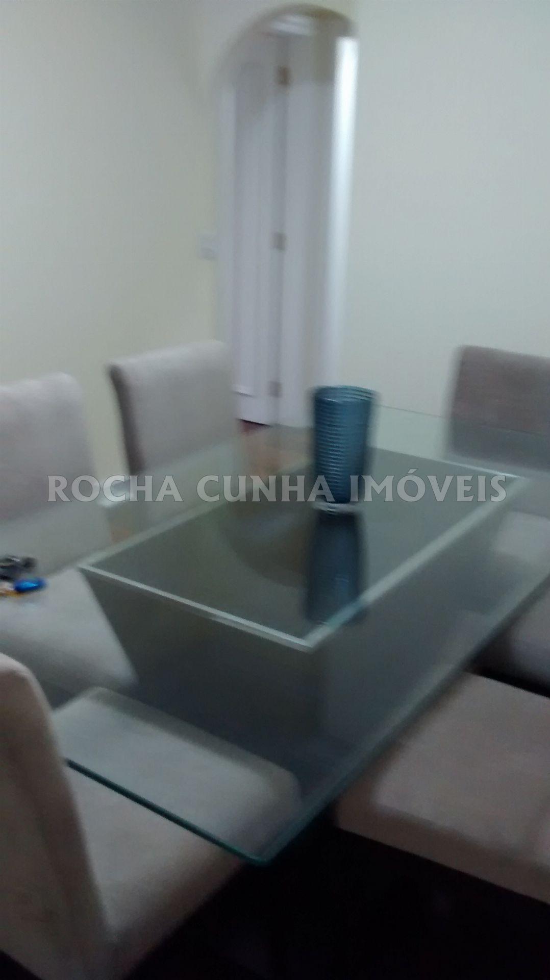 Apartamento Para Alugar - Perdizes - São Paulo - SP - AP0271MOBI - 6