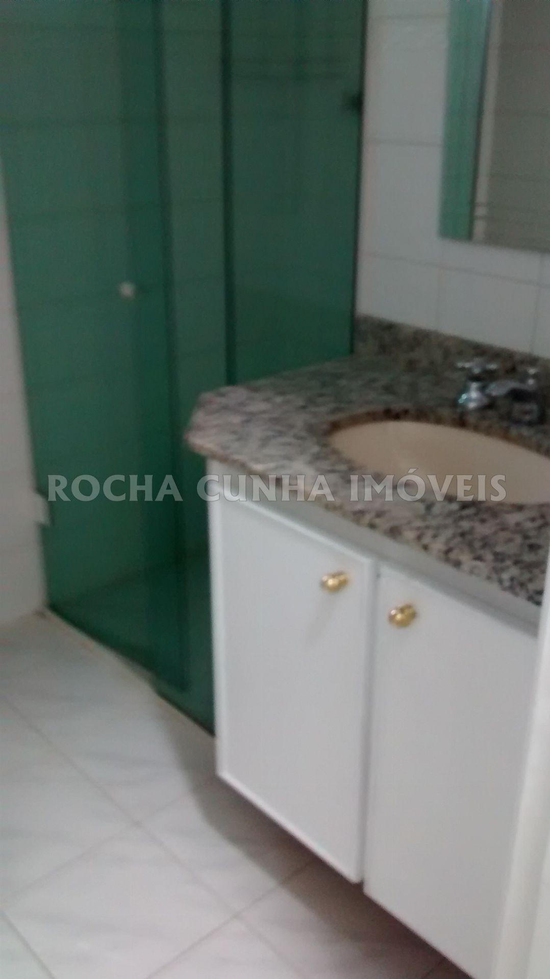 Apartamento Para Alugar - Perdizes - São Paulo - SP - AP0271MOBI - 10