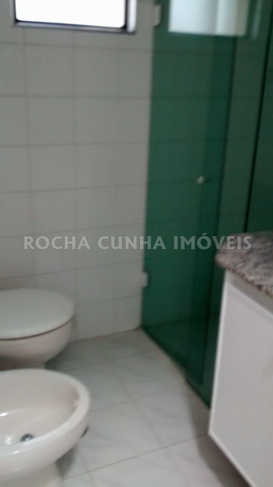 Apartamento Para Alugar - Perdizes - São Paulo - SP - AP0271MOBI - 11