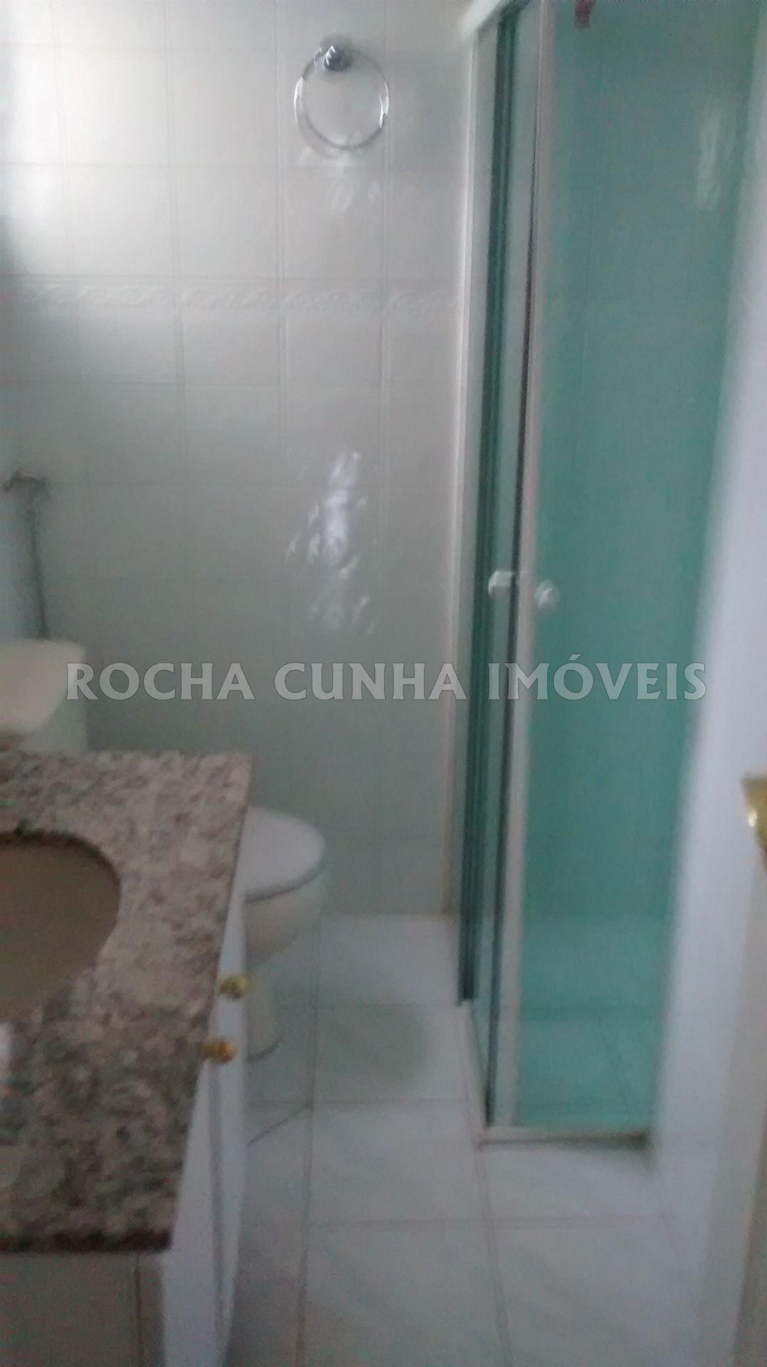 Apartamento Para Alugar - Perdizes - São Paulo - SP - AP0271MOBI - 12