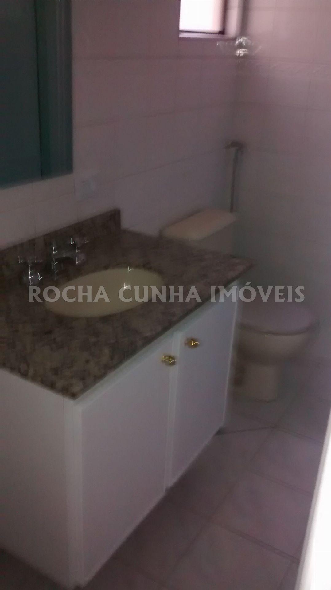 Apartamento Para Alugar - Perdizes - São Paulo - SP - AP0271MOBI - 13
