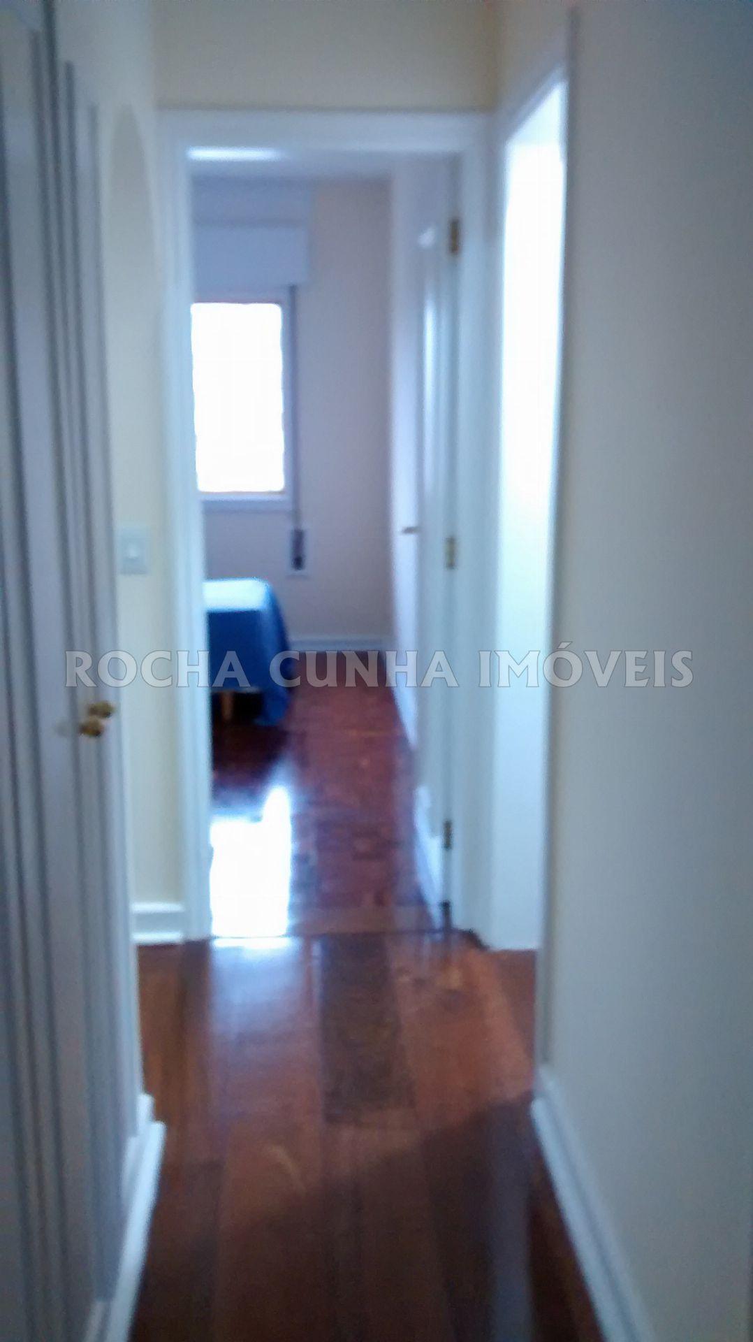 Apartamento Para Alugar - Perdizes - São Paulo - SP - AP0271MOBI - 14