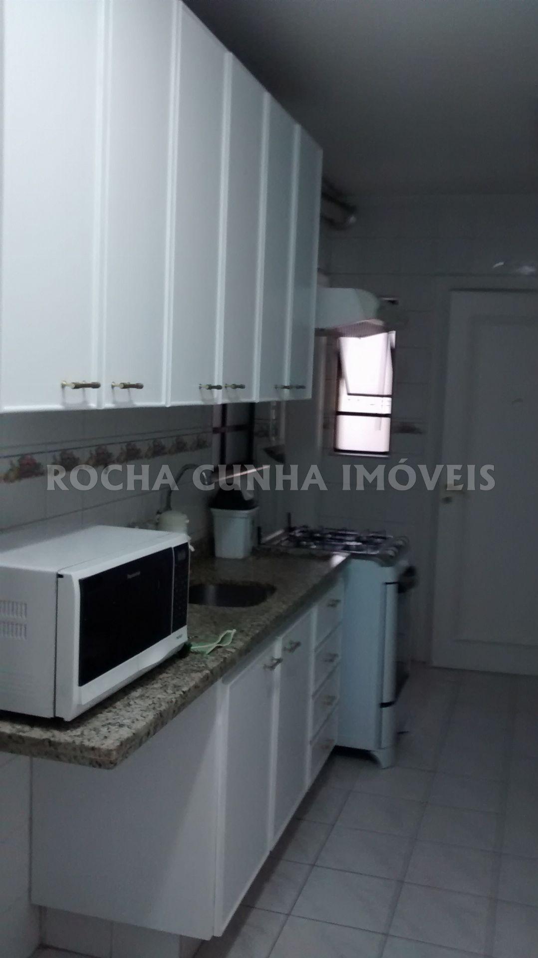 Apartamento Para Alugar - Perdizes - São Paulo - SP - AP0271MOBI - 15