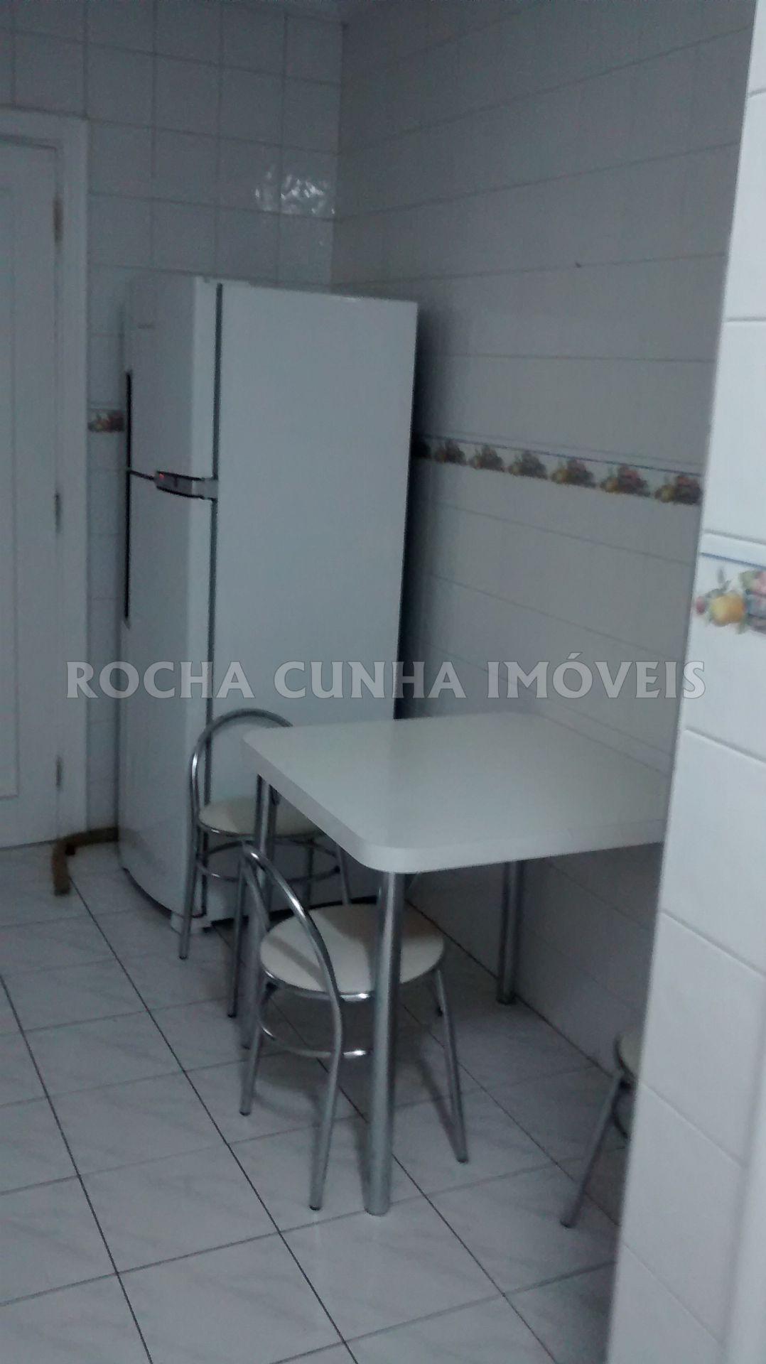 Apartamento Para Alugar - Perdizes - São Paulo - SP - AP0271MOBI - 16