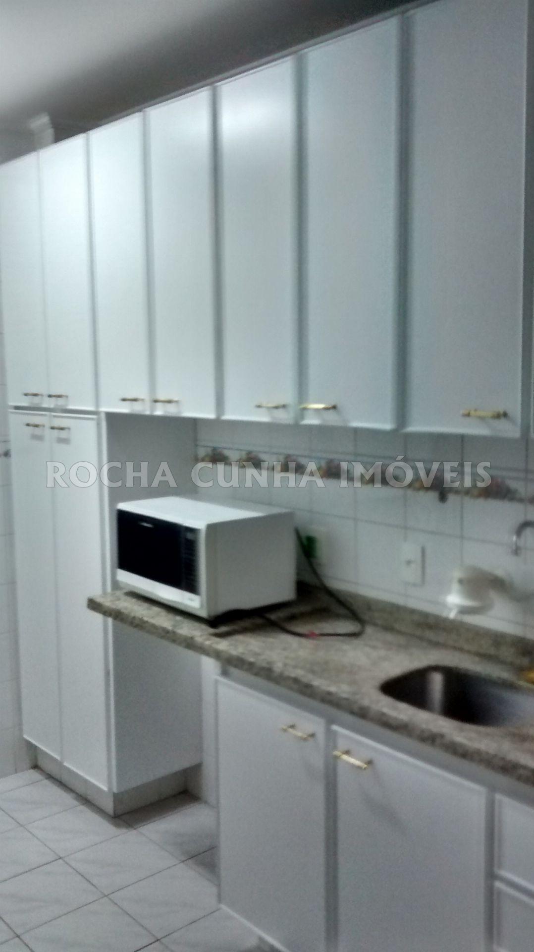 Apartamento Para Alugar - Perdizes - São Paulo - SP - AP0271MOBI - 17