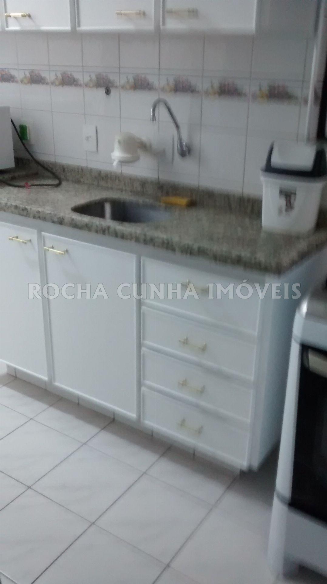 Apartamento Para Alugar - Perdizes - São Paulo - SP - AP0271MOBI - 18