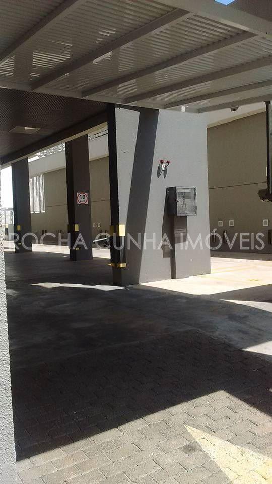 Sala Comercial Para Alugar - Vila Pompéia - São Paulo - SP - SA0060 - 4