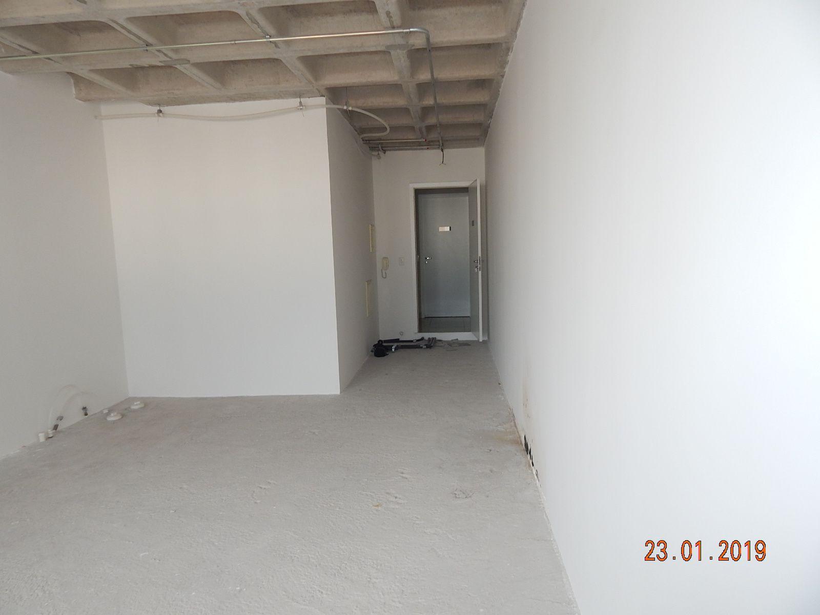 Sala Comercial Para Alugar - Vila Pompéia - São Paulo - SP - SA0060 - 6