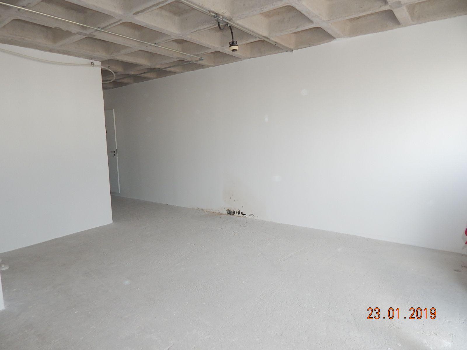 Sala Comercial Para Alugar - Vila Pompéia - São Paulo - SP - SA0060 - 7