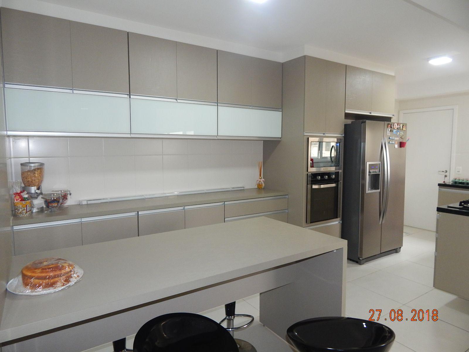 Apartamento 4 quartos à venda São Paulo,SP - R$ 2.999.900 - VENDA0126 - 7