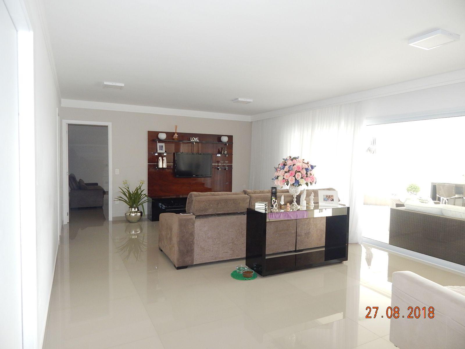 Apartamento 4 quartos à venda São Paulo,SP - R$ 2.999.900 - VENDA0126 - 8