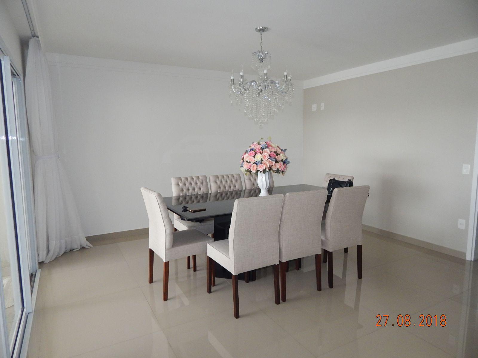Apartamento 4 quartos à venda São Paulo,SP - R$ 2.999.900 - VENDA0126 - 10