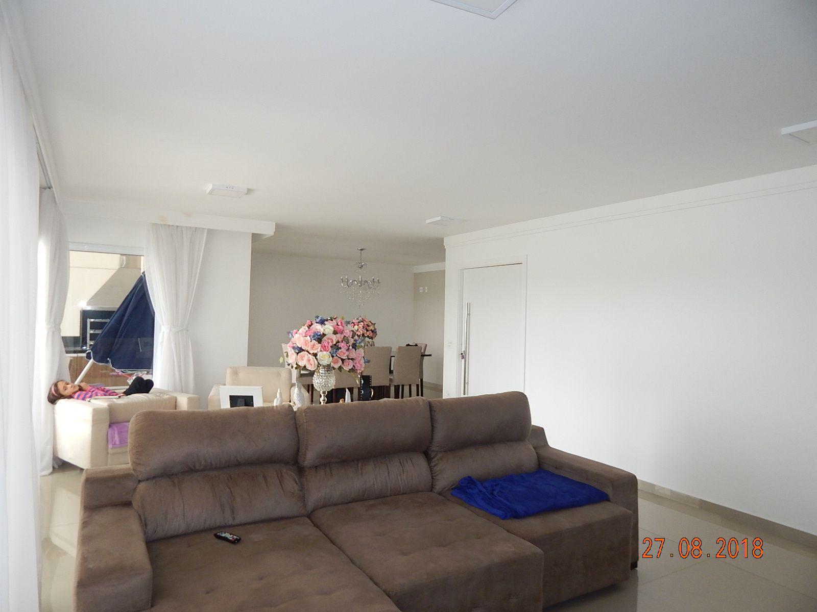 Apartamento 4 quartos à venda São Paulo,SP - R$ 2.999.900 - VENDA0126 - 12