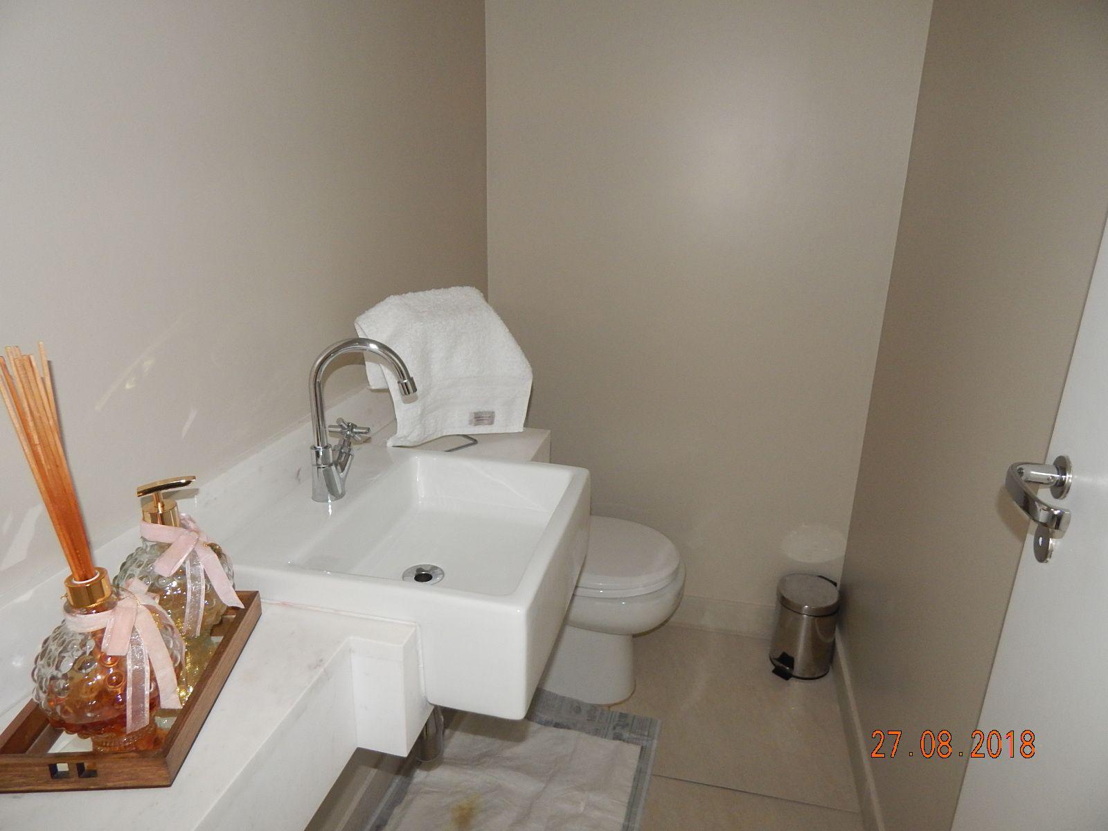 Apartamento 4 quartos à venda São Paulo,SP - R$ 2.999.900 - VENDA0126 - 13