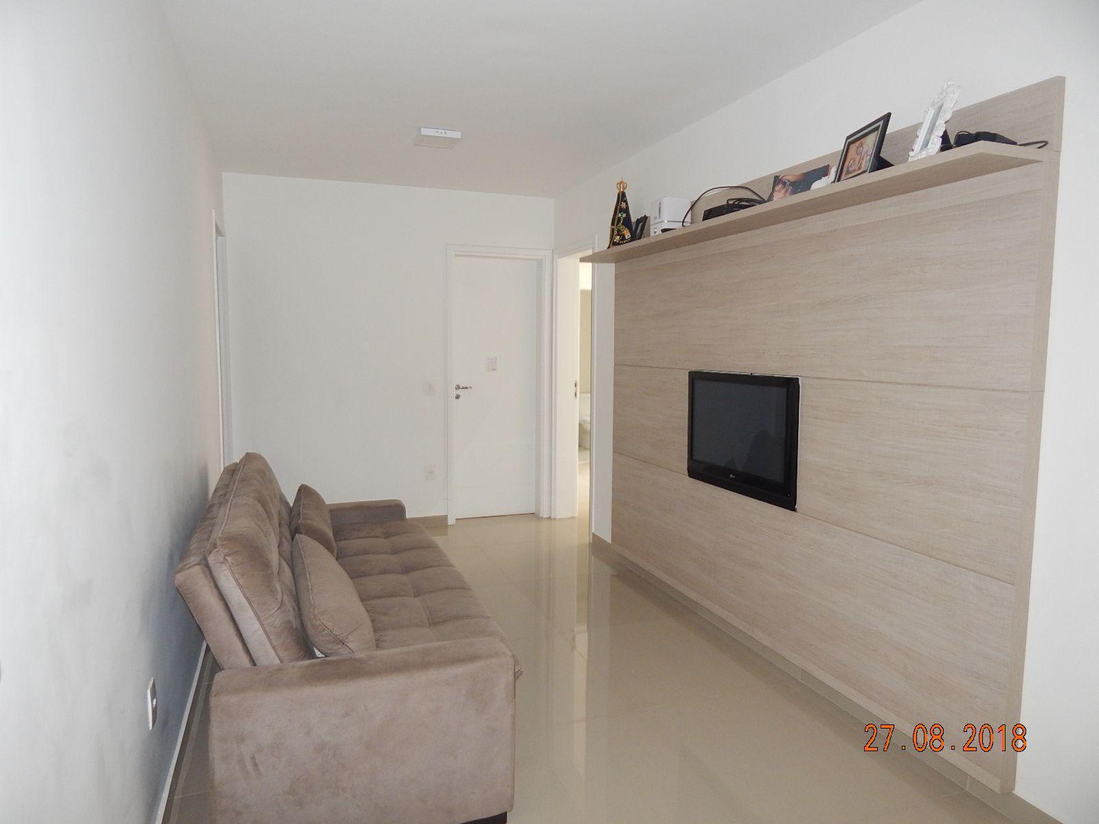 Apartamento 4 quartos à venda São Paulo,SP - R$ 2.999.900 - VENDA0126 - 14
