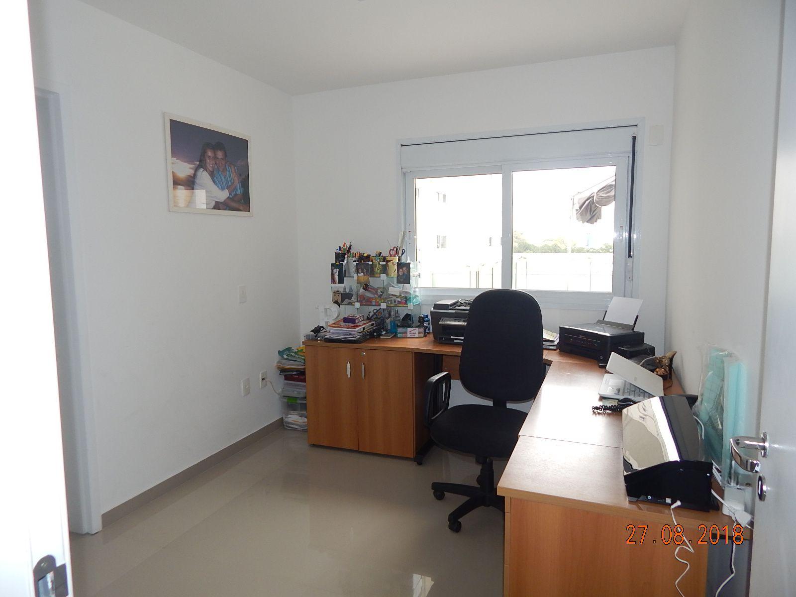 Apartamento 4 quartos à venda São Paulo,SP - R$ 2.999.900 - VENDA0126 - 15