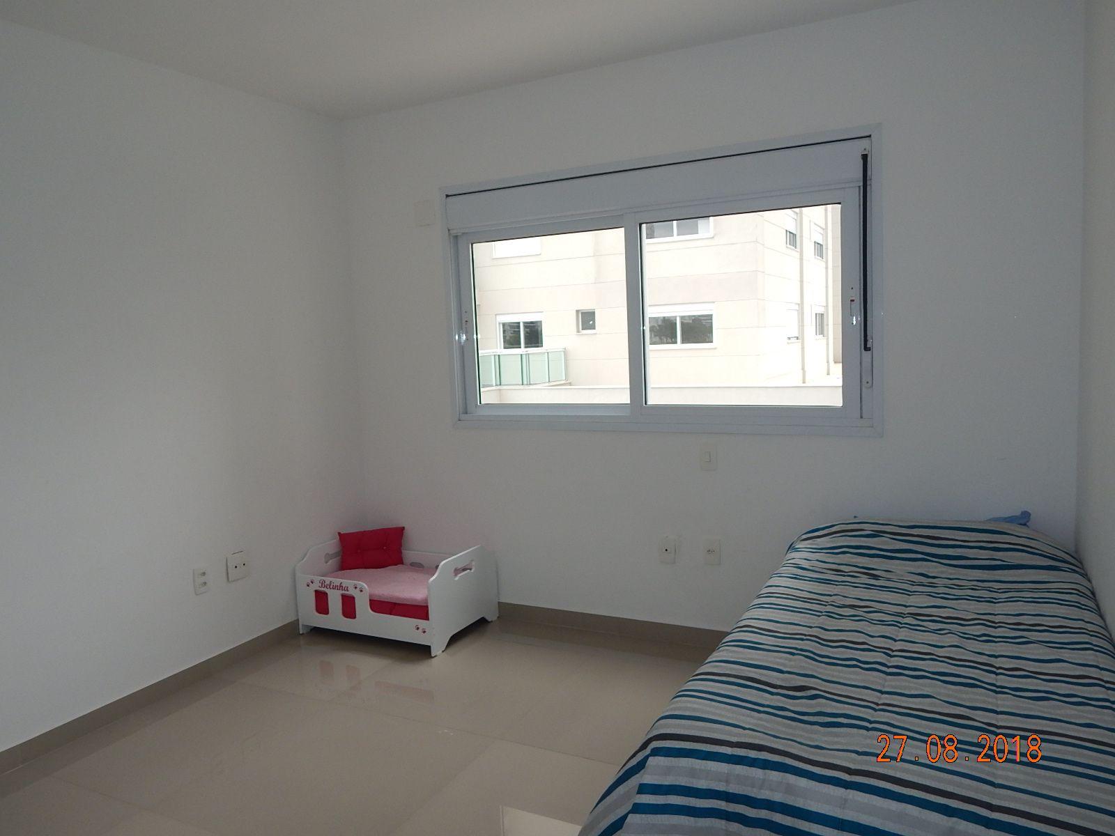 Apartamento 4 quartos à venda São Paulo,SP - R$ 2.999.900 - VENDA0126 - 17