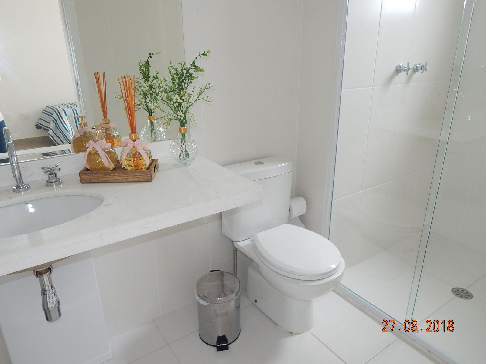 Apartamento 4 quartos à venda São Paulo,SP - R$ 2.999.900 - VENDA0126 - 18